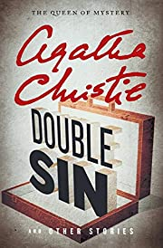 Double Sin and Other Stories av Agatha…