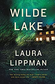 Wilde Lake: A Novel af Laura Lippman