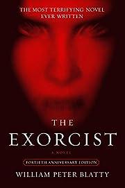 The Exorcist: 40th Anniversary Edition por…