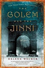 The Golem and the Jinni: A Novel (P.S.) por…