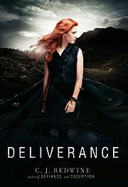 Deliverance (Defiance Novel)