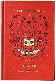 The Tiny Book of Tiny Stories: Volume 1 por…