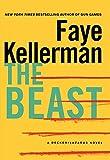 The Beast (Book) written by Faye Kellerman