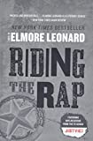 Riding the Rap (1995) (Book) written by Elmore Leonard