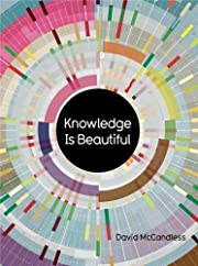 Knowledge Is Beautiful: Impossible Ideas,…