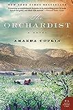 The Orchardist (2012) (Book) written by Amanda Coplin