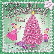 Pinkalicious: Merry Pinkmas! de Victoria…