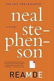 Reamde: A Novel de Neal Stephenson