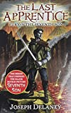 Fury of the Seventh Son (2014) (Book) written by Joseph Delaney