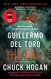 The Fall: Book Two of the Strain Trilogy de…
