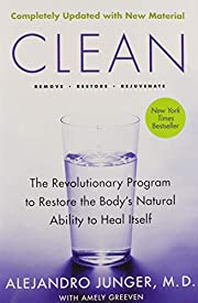 Clean -- Expanded Edition: The Revolutionary…