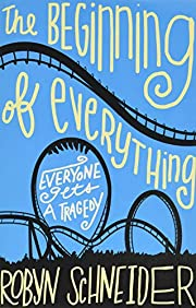 The Beginning of Everything de Robyn…