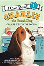 Charlie the Ranch Dog: Charlie Goes to the…