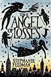 Image for The Angel of Losses: A Novel