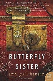 The Butterfly Sister: A Novel (P.S.) de Amy…