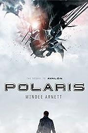 Polaris (Avalon) af Mindee Arnett