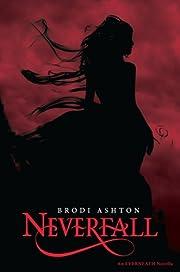 Neverfall (Everneath Book 2) de Brodi Ashton