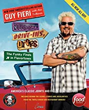 Diners, Drive-Ins, and Dives: The Funky…