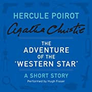 The adventure of the 'Western Star'. a short…