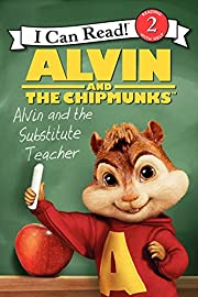 Alvin and the Chipmunks: Alvin and the…