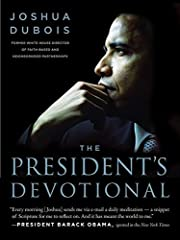 The President's Devotional: The Daily…