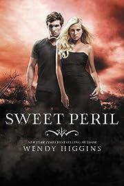 Sweet Peril (Sweet Evil Trilogy) af Wendy…
