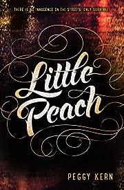 Little Peach de Peggy Kern