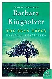 The Bean Trees: A Novel av Barbara…