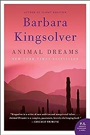 Animal Dreams: A Novel – tekijä: Barbara…