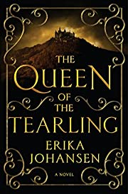 The Queen of the Tearling: A Novel (Queen of…