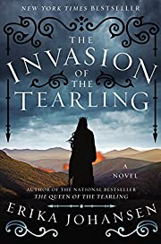 The Invasion of the Tearling: A Novel (Queen…