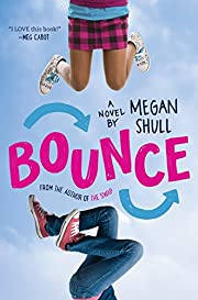 Bounce av Megan Shull