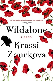 Wildalone: A Novel (Wildalone Sagas) de…