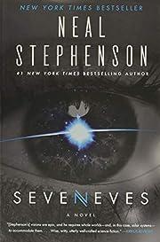 Seveneves de Neal Stephenson