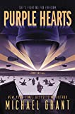 Purple hearts / Michael Grant