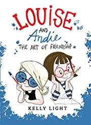 Louise and Andie: The Art of Friendship por…
