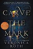 Carve the Mark av Veronica Roth