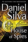 Image of the book House of Spies: A Novel (Gabriel Allon) by the author