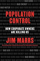 Population Control: How Corporate Owners Are…