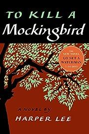 To Kill a Mockingbird (Harperperennial…