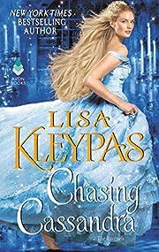 Chasing Cassandra: The Ravenels de Lisa…