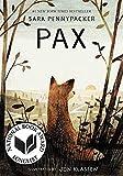 Pax, Pennypacker, Sara