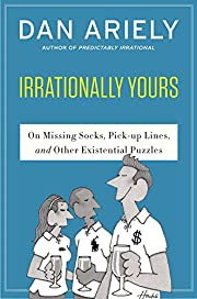 Irrationally Yours: On Missing Socks, Pickup…