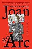 Joan of Arc : a history / Helen Castor