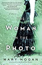 The Woman in the Photo: A Novel by Mary…