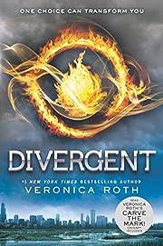 Divergent (Divergent Series) af Veronica…