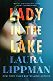 Lady in the Lake: A Novel, Lippman, Laura