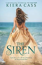 The Siren de Kiera Cass