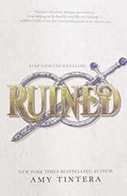 Ruined (Ruined, 1) de Amy Tintera
