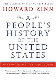 A People's History of the United States de…